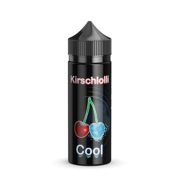 Kirschlolli.de Kirschlolli Cool