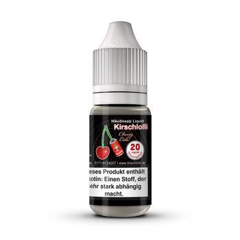 Kirschlolli.de Kirschlolli Cherry Cola Nikotinsalz