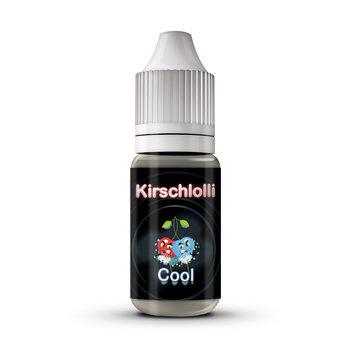 Kirschlolli.de Kirschlolli Cool Nikotinsalz