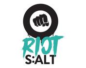Riot Salt
