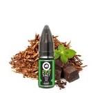 Riot Squad Fresh Leaf - Hybrid Nic Salt
