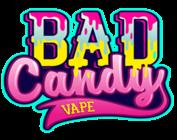 Bad Candy Vape