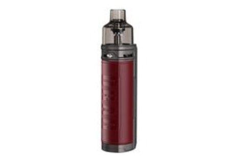 VooPoo Drag X Pod Kit E-Zigarette Komplettset von VooPoo
