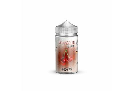 Kirschlolli.de Kirschlolli - Aroma zum Liquid Mischen mit einer Base