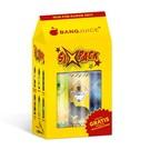 BangJuice Sixpack