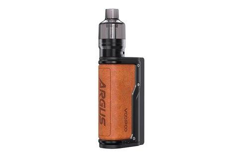 VooPoo Argus GT Kit E-Zigarette Komplettset von VooPoo