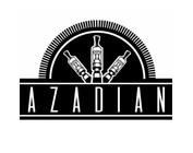 Azadian Vape