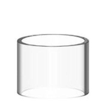 Wirice Launcher M Ersatzglas 4 ml