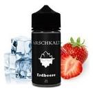 Arschkalt by AOS Erdbeere
