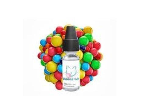 Copy Cat Bubble Cat Aroma von Copy Cat - Aroma zum Liquid Mischen mit einer Base