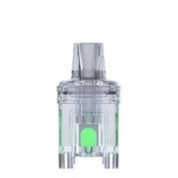 Eleaf Pico Compaq Pod Tank 3,8 ml