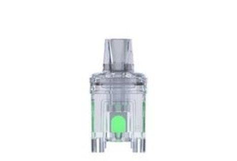 Eleaf Pico Compaq Pod Tank 3,8 ml Clearomizer von Eleaf