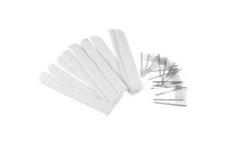 Vapefly Kriemhild RMC Wire & Cotton Kit Ersatzteil von Vapefly