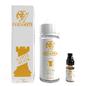 Dampflion White Rook Checkmate by Dampflion Aroma von Dampflion - Aroma zum Liquid Mischen mit einer Base