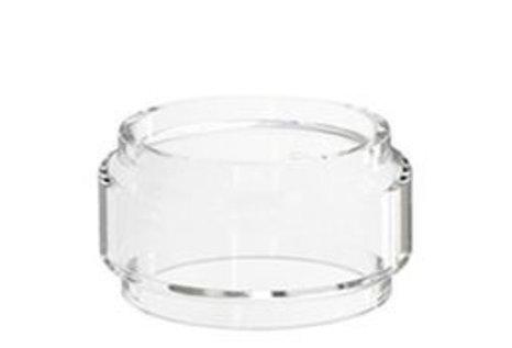 JuggerKnot Mini Bubble Glas von qp design