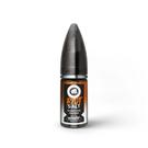 Riot Squad Signature Orange - Hybrid Nic Salt