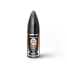 Riot Squad Ultra Peach Tea - Hybrid Nic Salt