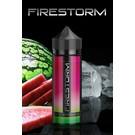 Firestorm Fresh Watermelon