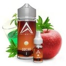 ANTIMATTER by Must Have Solar I