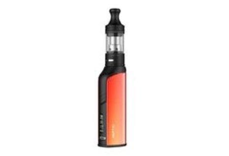 Vaptio Vaptio Cosmo Plus Kit E-Zigarette Komplettset von Vaptio
