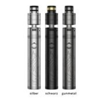 Vapefly Siegfried Kit