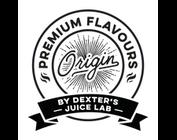 Dexter's Juice Lab