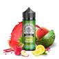 Dexter's Juice Lab Fresh Melons Aroma von Dexter's Juice Lab - Aroma zum Liquid Mischen mit einer Base