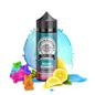 Dexter's Juice Lab Sour Gummy Aroma von Dexter's Juice Lab - Aroma zum Liquid Mischen mit einer Base