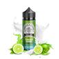 Dexter's Juice Lab Tabula Rasa Aroma von Dexter's Juice Lab - Aroma zum Liquid Mischen mit einer Base