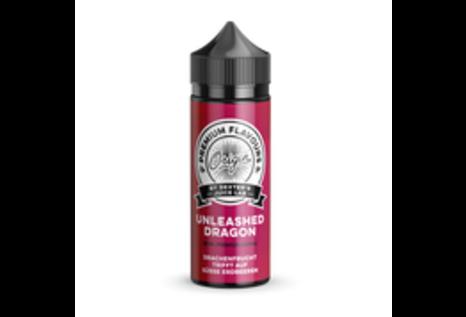 Dexter's Juice Lab Unleashed Dragon Aroma von Dexter's Juice Lab - Aroma zum Liquid Mischen mit einer Base