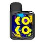 Uwell Caliburn Koko Prime Kit E-Zigarette Komplettset von Uwell