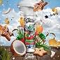 Flavour-Smoke Kokosmakrone Aroma von Flavour-Smoke - Aroma zum Liquid Mischen mit einer Base