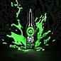Riot Squad Apfel, Minze, Gurke & Anis Aroma von Riot Squad - Aroma zum Liquid Mischen mit einer Base