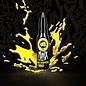 Riot Squad Guave, Passionsfrucht & Ananas Aroma von Riot Squad - Aroma zum Liquid Mischen mit einer Base