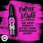 Riot Squad Himbeer Granate Aroma von Riot Squad - Aroma zum Liquid Mischen mit einer Base
