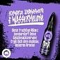 Riot Squad Schwarze Johannisbeere & Wassermelone Aroma von Riot Squad - Aroma zum Liquid Mischen mit einer Base