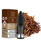 Pod Salt Cigarette