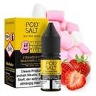 Pod Salt Fusion Marshmallow Man