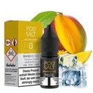 Pod Salt Mango Ice