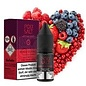 Pod Salt Mixed Berries Liquid von Pod Salt - Fertig Liquid für die elektrische Zigarette