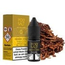 Pod Salt Havanna Gold