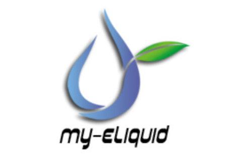 My Eliquid My Eliquid 8er Beutel Mix Aroma von My Eliquid - Aroma zum Liquid Mischen mit einer Base