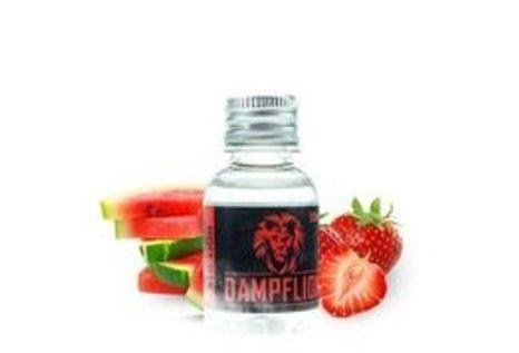 Dampflion Red Lion Aroma von Dampflion - Aroma zum Liquid Mischen mit einer Base