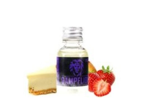 Dampflion Purple Lion Aroma von Dampflion - Aroma zum Liquid Mischen mit einer Base
