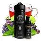 Dampflion Black Rook Checkmate by Dampflion Aroma von Dampflion - Aroma zum Liquid Mischen mit einer Base