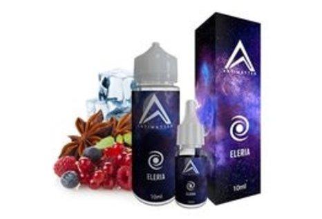 ANTIMATTER by Must Have Eleria Aroma von ANTIMATTER by Must Have - Aroma zum Liquid Mischen mit einer Base