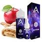 ANTIMATTER by Must Have Deuterium Aroma von ANTIMATTER by Must Have - Aroma zum Liquid Mischen mit einer Base