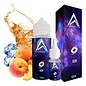 ANTIMATTER by Must Have Xor Aroma von ANTIMATTER by Must Have - Aroma zum Liquid Mischen mit einer Base