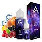 ANTIMATTER by Must Have Xenon Aroma von ANTIMATTER by Must Have - Aroma zum Liquid Mischen mit einer Base