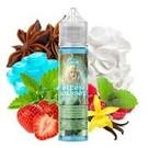 Flavour-Smoke Elfenwasser Aroma